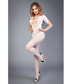 Бодикомбинезон Le Frivole 04502 Bodystocking