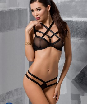 Комплект Passion Lingerie Hagar set