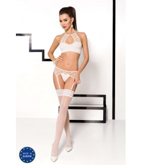 Комплект Passion Lingerie Mia set