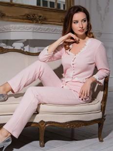 Пижама Mia-Mella Vivien 6366