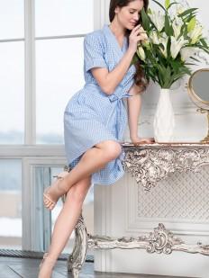 Халат кимоно Mia-amore Tracy 6803