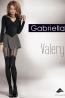 Колготки с имитацией чулок Gabriella 260 VALERY 40 - фото 1