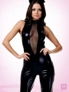Ролевой костюм Le Frivole 02802 cat