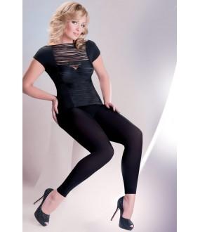 Леггинсы Gabriella 163 Plus Size 100 den