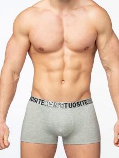 Трусы боксеры Tuosite 7804-3