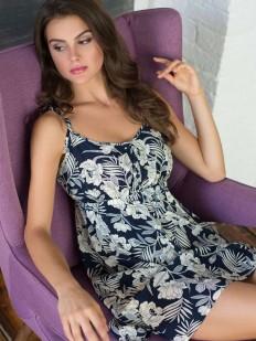 Летняя сорочка Mia-Mia Veronica 16181