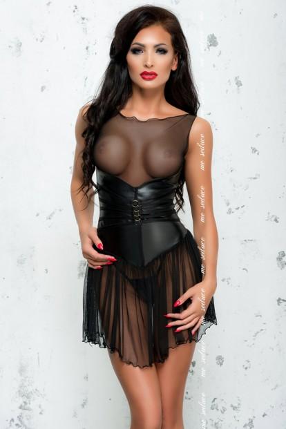 Платье Me Seduce Xymena - фото 1