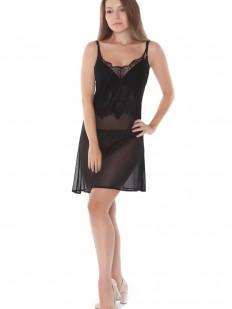 Кружевное платье Mia-Mia Milana 17660
