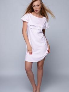 Хлопковая сорочка Sensis Pamela