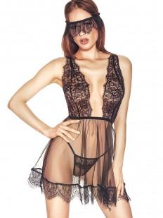 Эротическая сорочка Anais Venetia