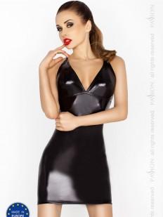 Платье Passion Hellen Dress