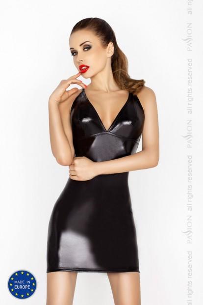 Платье Passion Hellen Dress - фото 1