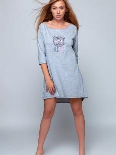 Хлопковая сорочка Sensis MARY