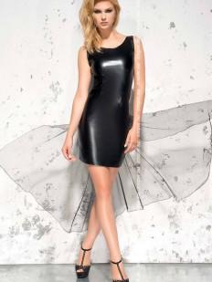 Платье Me Seduce Jasmin