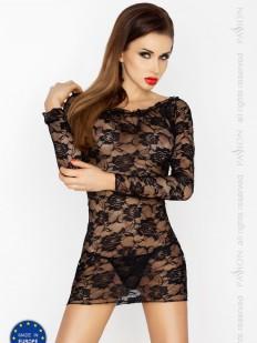 Платье Passion Yolanda Chemise