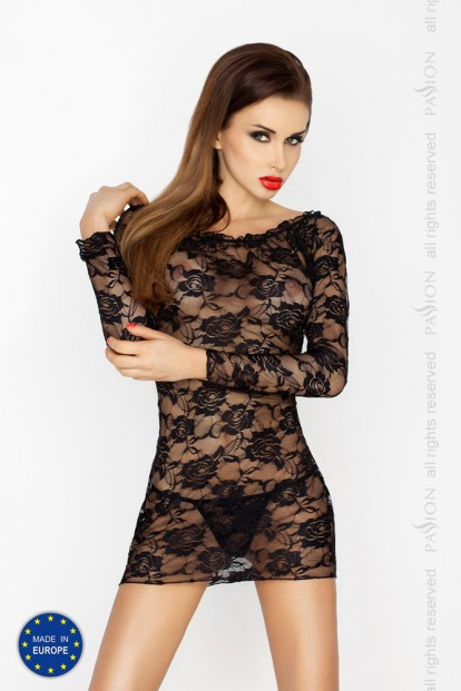 Платье Passion Yolanda Chemise - фото 1