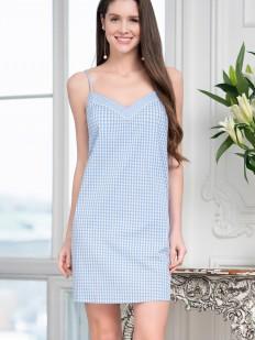Короткая сорочка Mia-amore Tracy 6801