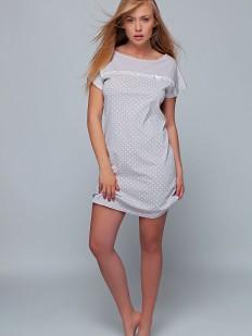 Хлопковая сорочка Sensis Noemi