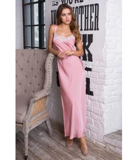 Сорочка платье Mia-mia Rosalina 17598