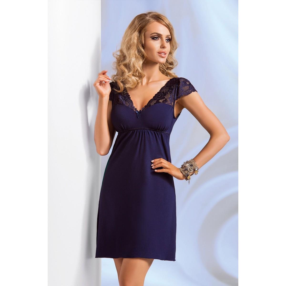 Купить Платье Ночью