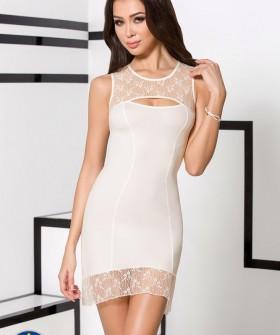Сорочка Passion Lingerie Mia chemise