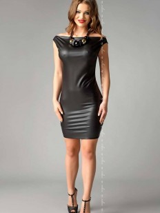 Платье Me Seduce Joline
