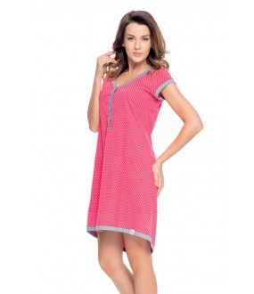 Ночная сорочки Doctor nap Rose TM.5038
