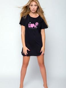 Хлопковая сорочка Sensis BLAKE