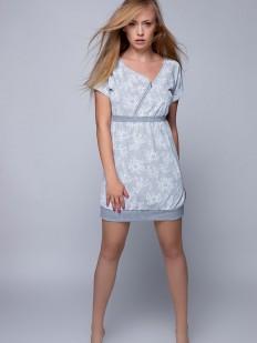 Хлопковая сорочка Sensis Marceline