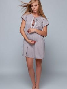 Хлопковая сорочка Sensis Kate