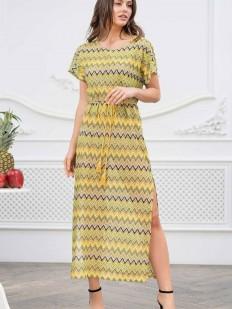 Пляжное платье Mia-amore Missoni 8244