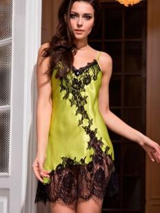 Сорочка Mia-Amore Chantal 3191