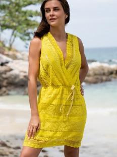Сарафан Mia-Amore Jamaica 6645