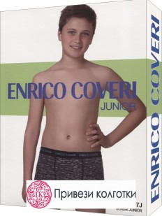 Боксеры Enrico Coveri Eb4057 Junior Boxer