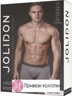 Боксеры Jolidon Boxer N251Mj