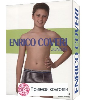 Боксеры Enrico Coveri Eb4063 Junior Boxer