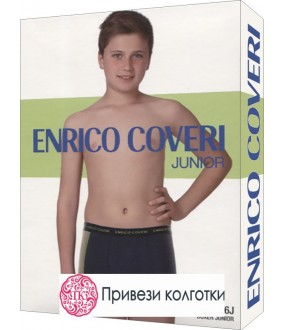 Боксеры Enrico Coveri Eb4056 Junior Boxer