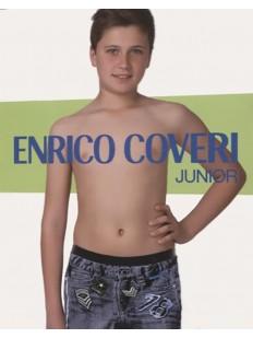 Боксеры Enrico Coveri Eb4051 Boy Boxer
