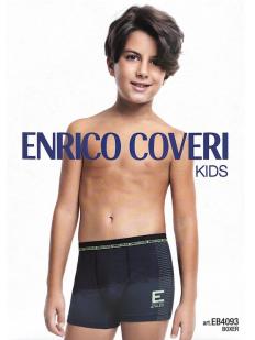 Детские хлопковые трусы боксеры для мальчиков
