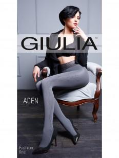 Колготки 120 den Giulia ADEN 03