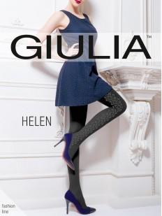 Колготки GIULIA Helen 100 Model 1