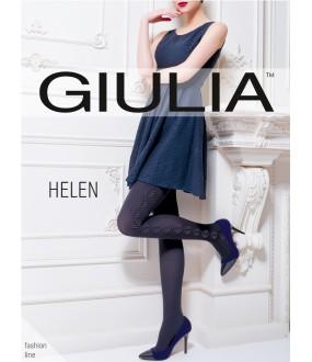 Колготки Giulia Helen 100 Model 2