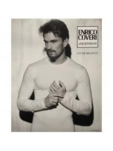 Мужская футболка Enrico Coveri Et1004