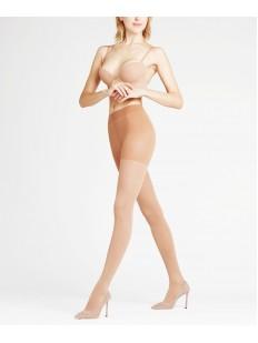 Компрессионные колготки FALKE Leg Energizer 50 (40585)