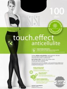 Колготки Sisi Touch.Effect 100 Anticellulite