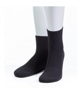 Женские медицинские носки из шерсти Dr. Feet 15Df9