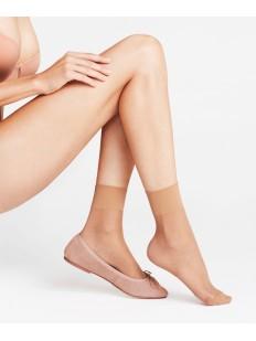 Женские носки FALKE Pure Matt 20 Anklet (41312)