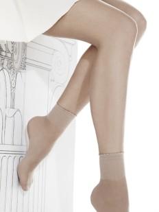 Женские носки Omero Aestiva 8 calzino (2 пары)