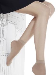Женские носки Omero Minilao 20 calzino (2 пары)
