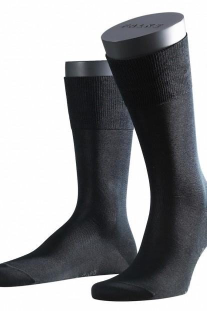 Хлопковые мужские носки Falke TIAGO 14662